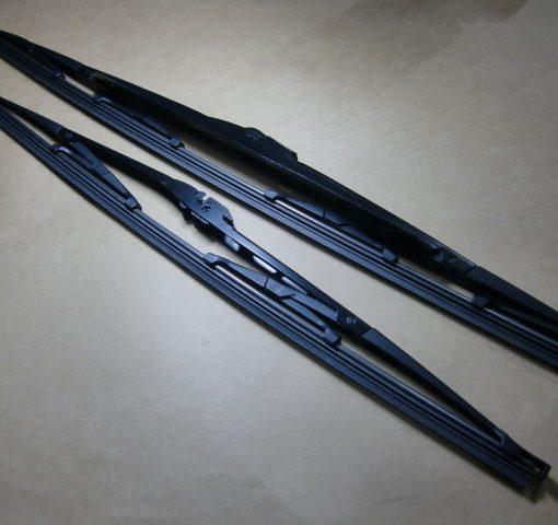 MG0561