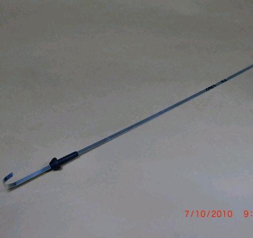 MG0959