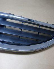 MG1222