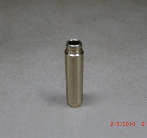 MG1744