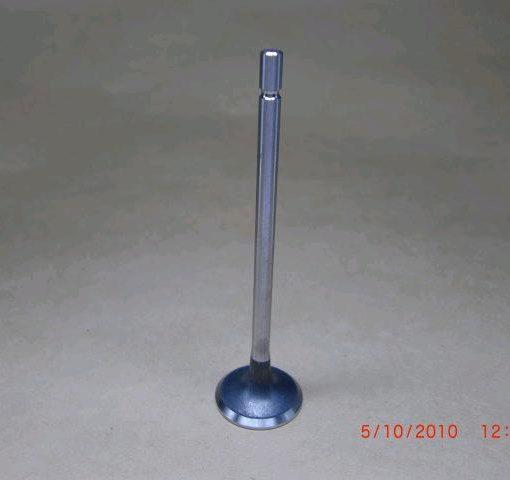 MG2062