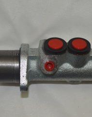 MG2390