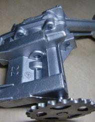 MG2589