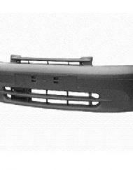 MG2646