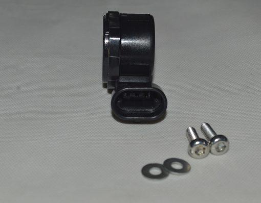 MG3198