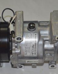 MG3291