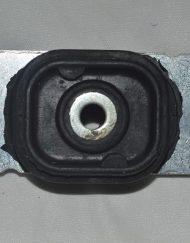 MG3942