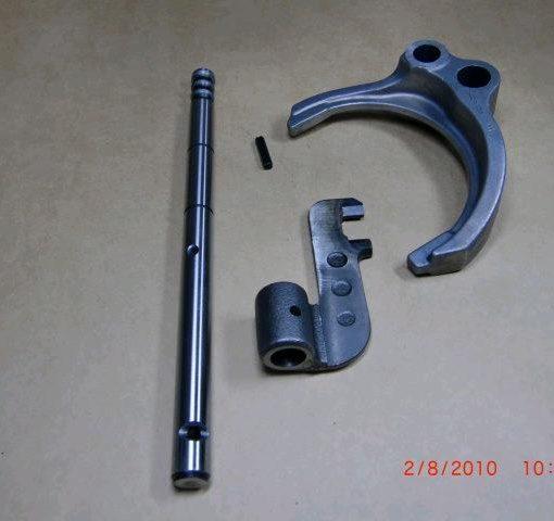 MG4403