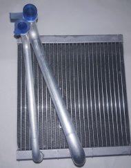 MG5172
