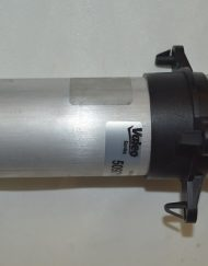 MG5262