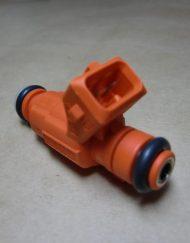 MG5442
