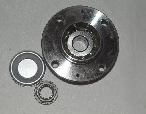 MG5462
