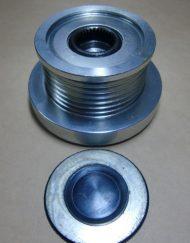 MG5533