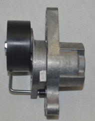 MG6497