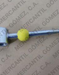 MG6571