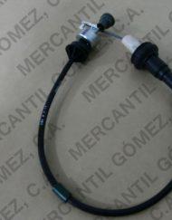 MG7170