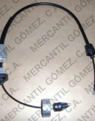 MG7229