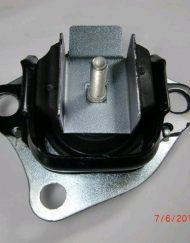 MG7345