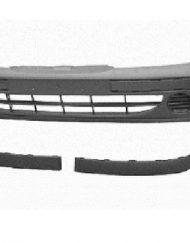 MG7543