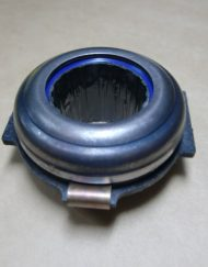MG0125