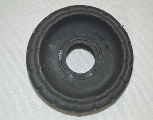 MG1984