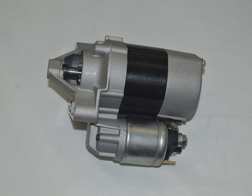 MG2696