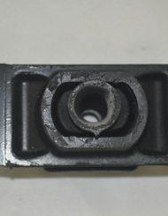 MG3318