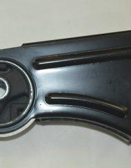 MG3484