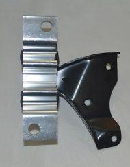 MG4228