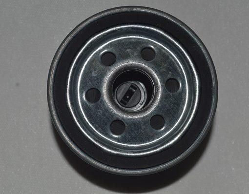 MG4264