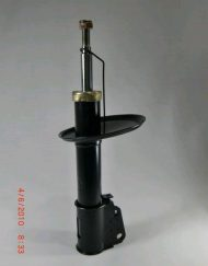 MG4282
