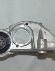 MG4647