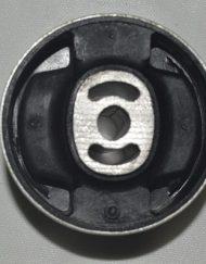 MG5062