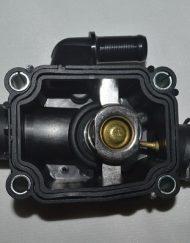 MG5097