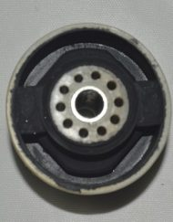 MG5149