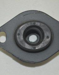 MG5730