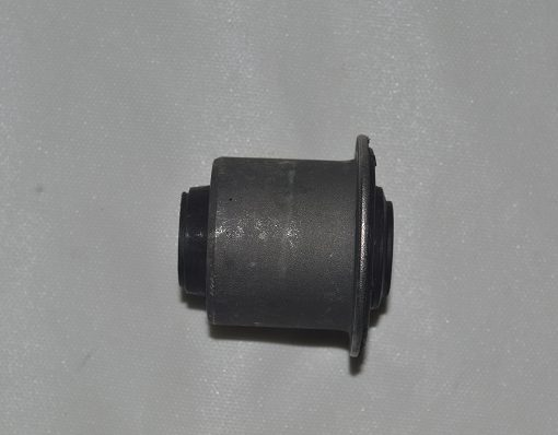 MG7407