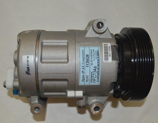 MG2699