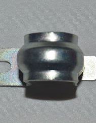 MG3975