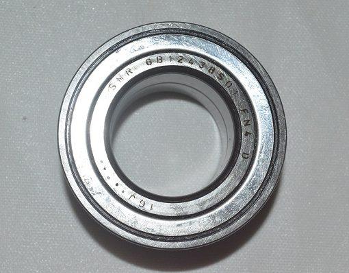 MG4790