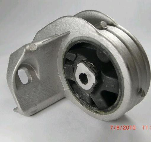 MG0128