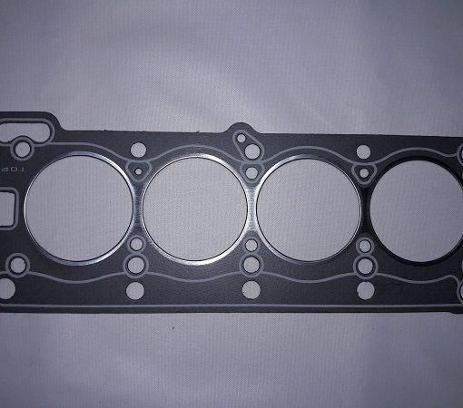 MG0286