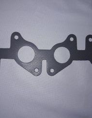 MG0600
