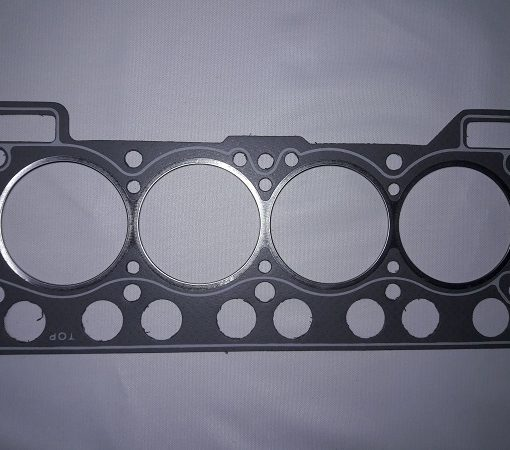 MG0931