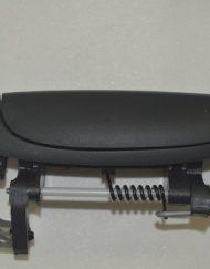 MG1036