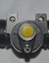 MG1273
