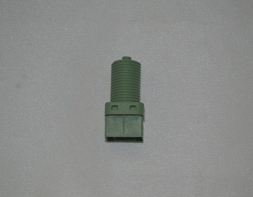MG2891