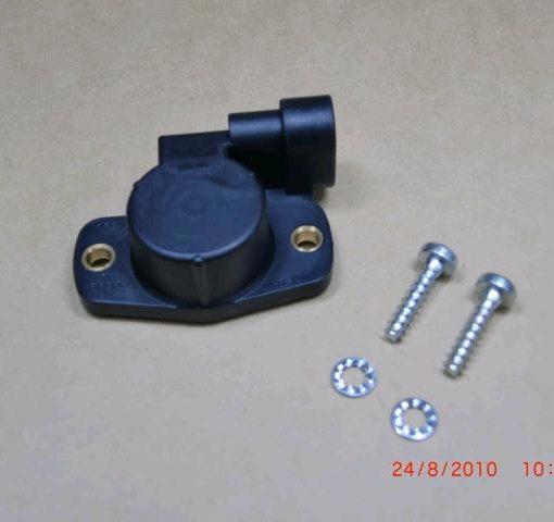 MG3199