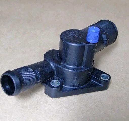 MG5156
