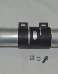 MG5260